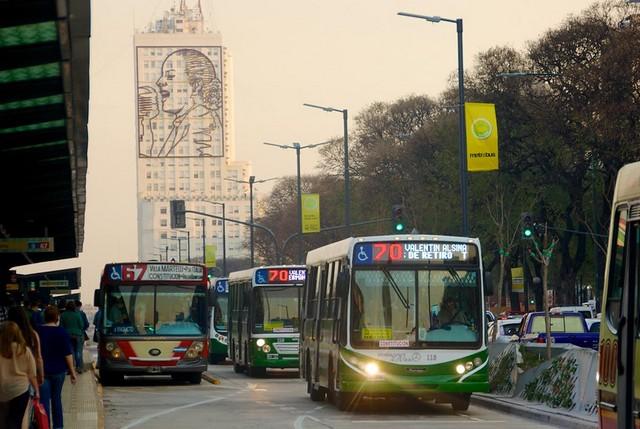 avenida-nueve-de-xulio-07