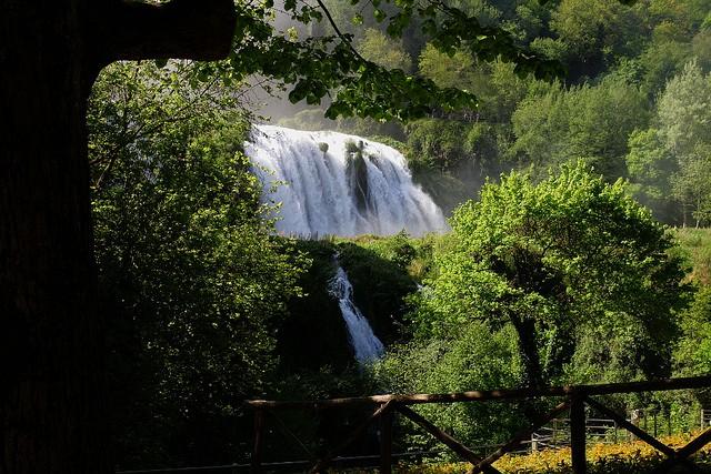 mramorniy-vodopad-04