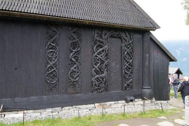 stavkirka-v-urnese-04