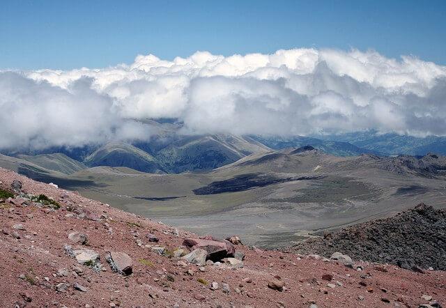 vulkan-chimboraso-07